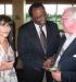 24Ilana Mercer, Jerome Corsi, Alan Keyes, Miami, Sept 2010